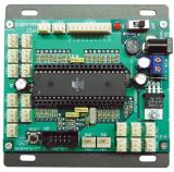 แผงวงจรควบคุมหลัก IPST-MicroBOX