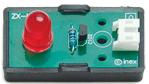 แผงวงจรขับ LED ZX-LED