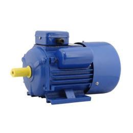 มอเตอร์ไฟฟ้า รุ่น YCL90S-4