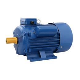 มอเตอร์ไฟฟ้า  รุ่น  YCL112M-4