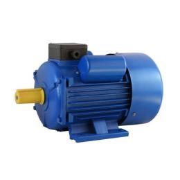 มอเตอร์ไฟฟ้า  รุ่น YCL132SB-4