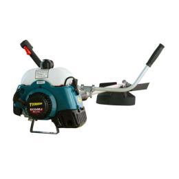 เครื่องตัดหญ้า รุ่น EC04EJ
