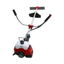 เครื่องตัดหญ้า รุ่น EC04EA-2