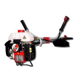 เครื่องตัดหญ้า รุ่น G4K