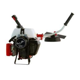 เครื่องตัดหญ้า  รุ่น T200-J