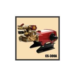 ปั๊มสามสูบ รุ่น CS-300A