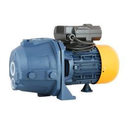 ปั๊มน้ำไฟฟ้า  รุ่น BP (1 ใบพัด)