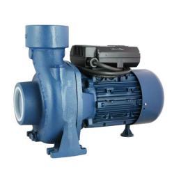 ปั๊มน้ำไฟฟ้า  รุ่น BG65, BG80