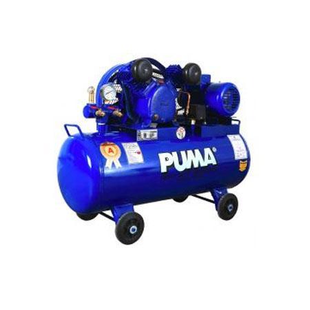 ปั๊มลม PUMA  รุ่น PP-2