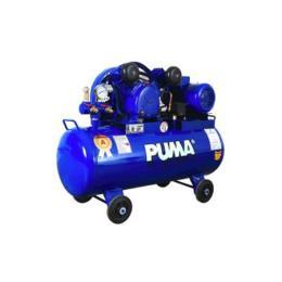 ปั๊มลม PUMA  รุ่น PP-2P