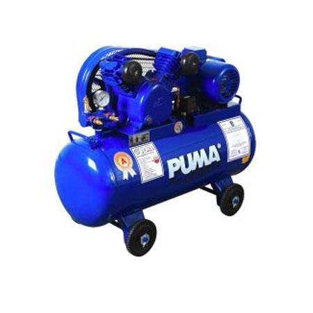 ปั๊มลม PUMA  รุ่น PP-21