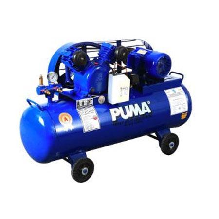 ปั๊มลม PUMA รุ่น PP-22