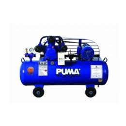 ปั๊มลม PUMA รุ่น PP-32P
