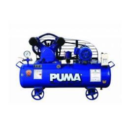 ปั๊มลม PUMA รุ่น PP-23P