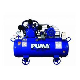 ปั๊มลม PUMA รุ่น PP-35P
