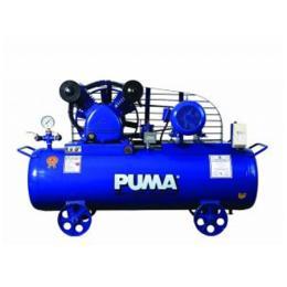 ปั๊มลม PUMA รุ่น PP-275A