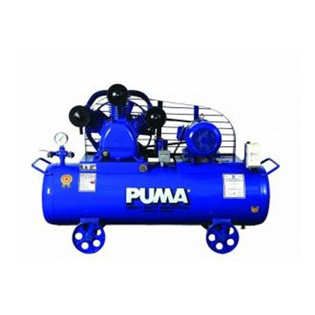 ปั๊มลม PUMA รุ่น PP-310