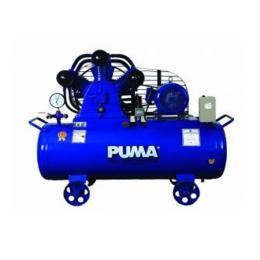ปั๊มลม PUMA รุ่น PP-315A