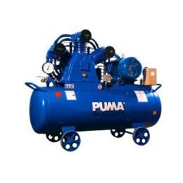 ปั๊มลม PUMA รุ่น PP-315
