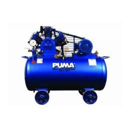 ปั๊มลม PUMA รุ่น PP-620