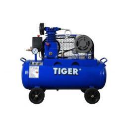 ปั๊มลม TIGER รุ่น TG-1
