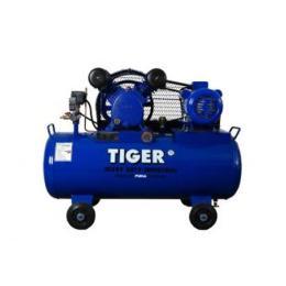 ปั๊มลม TIGER รุ่น TG-2