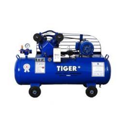 ปั๊มลม TIGER รุ่น TG-22