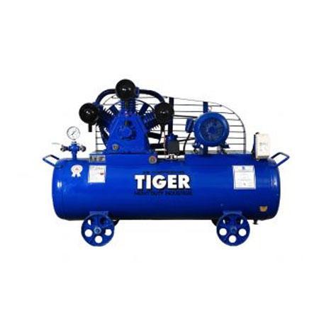 ปั๊มลม TIGER รุ่น TG-310T