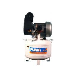 ปั๊มลม ROTARY PUMA OIL LESS รุ่น DL-2030