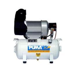 ปั๊มลม ROTARY PUMA OIL LESS รุ่น PT-2520