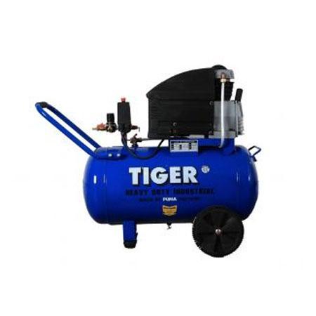 ปั๊มลม ROTARY TIGER 2.5 HP รุ่น TX-2525