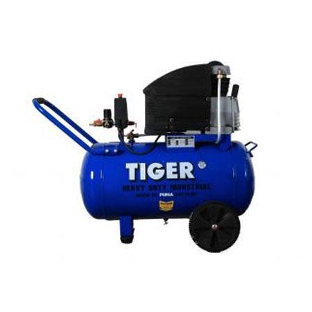 ปั๊มลม ROTARY TIGER 2.5 HP  รุ่น TX-2540