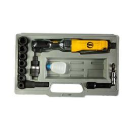 """Ratchet Wrench 1/2"""" (ด้ามฟรี) รุ่น AT-5057K"""