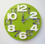 นาฬิกาแขวนผนัง MEIDI Clock 088