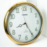 นาฬิกาแขวนผนัง OSAWA Wall Clock