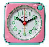นาฬิกาปลุก  OSAWA Small Alarm Clock
