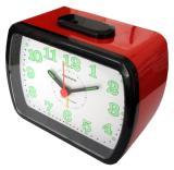 นาฬิกาปลุก  OS-01