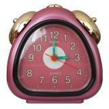 นาฬิกาปลุก  OS-03