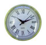 นาฬิกาฝังพลาสติก  I-66F