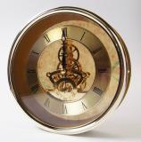 นาฬิกาฝังพลาสติก Insert Clock T-150