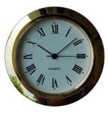 นาฬิกาฝังพลาสติก W-37