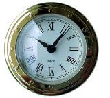 นาฬิกาฝังพลาสติก C- 65