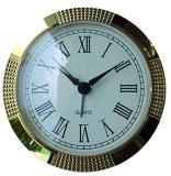 นาฬิกาฝังพลาสติก C-74