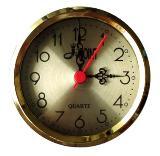 นาฬิกาฝังพลาสติก C-88