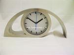 รับผลิตนาฬิกา และ เครื่องใช้เหล็ก 000010