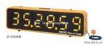 นาฬิกาจับเวลา และ ป้าย Scoreboard  (000525)