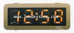 นาฬิกา Seiko RBC-200N (000493)