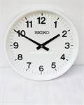 นาฬิกาลูกสำเร็จรูป รุ่น SC-316 000499