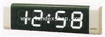 นาฬิกา LED Seiko SLC-100W (000489)