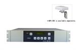 นาฬิกา Seiko QCG-100 (000291)